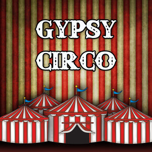 Gypsy Circo