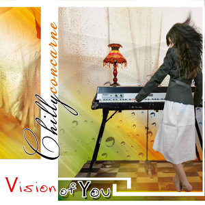 Vision Of You