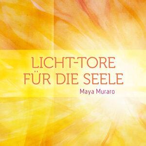 Licht-Tore für die Seele