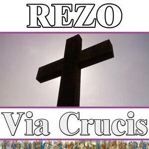 Rezo Completo Via Crucis Según el Papa Juan Pablo II