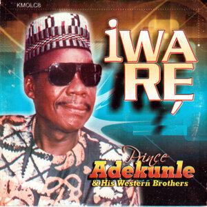 Iwa Re