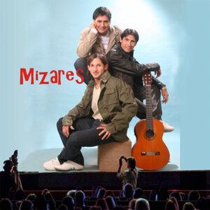 Mizarez