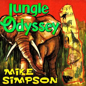 Jungle Odyssey