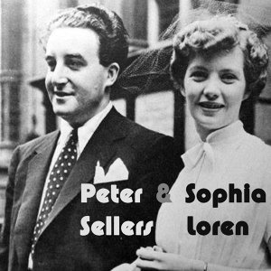 Peter And Sophia