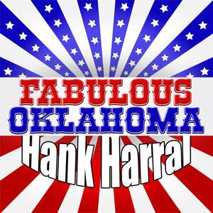 Fabulous Oklahoma