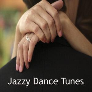 Jazzy Dance Tunes