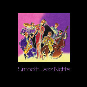 PM Jazz Series: Smooth Jazz (Cocktails & Dinner)