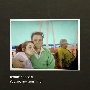 You Are My Sunshine - Single