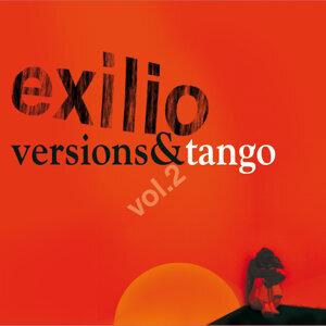 Versions & Tango Vol. 2