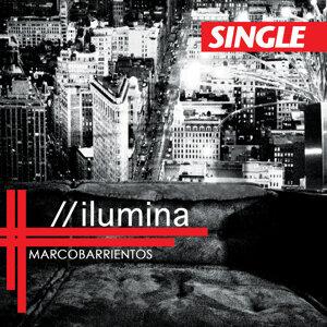 Ilumina - Single
