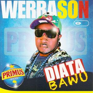Diata Bawu