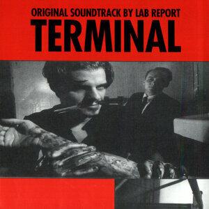 Terminal Soundtrack
