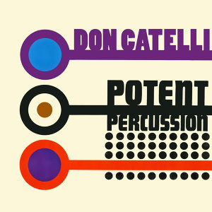 Potent Percussion