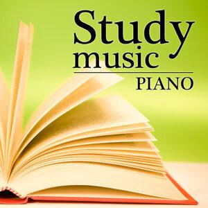 Piano. Study Music