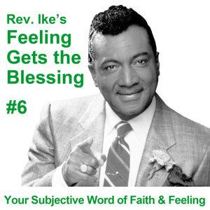 Your Subjective Word of Faith & Feeling