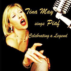 Tina May Sings Piaf
