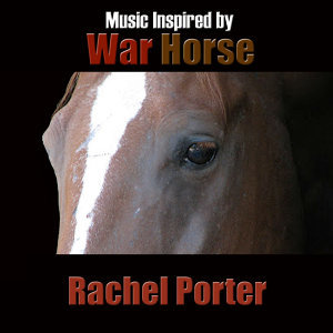 Music Inspired by War Horse