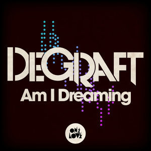 Am I Dreaming