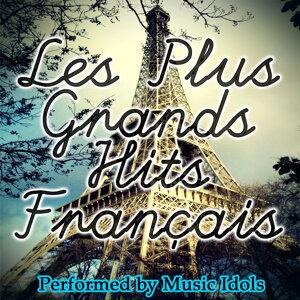Les Plus Grands Hits Français