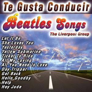 Te Gusta Conducir   Beatles Songs