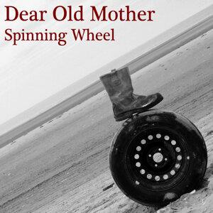 Spinning Wheel - Single