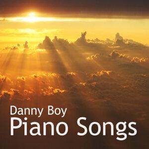 Piano Songs: Danny Boy
