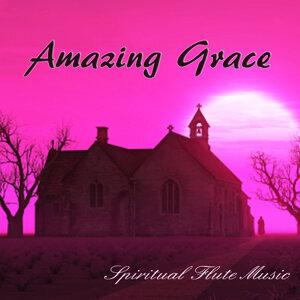 Amazing Grace – Spiritual Flute Music