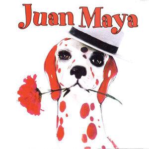 Juan Maya