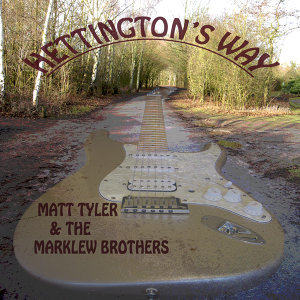 Hettington's Way