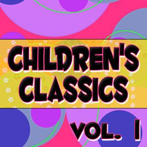 Children's Classics Vol. 1