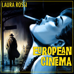 European Cinema