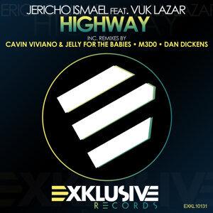Highway (feat. Vuk Lazar)