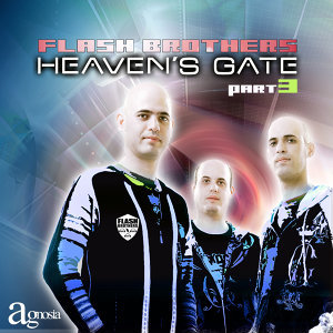 Heaven's Gate - Part 3