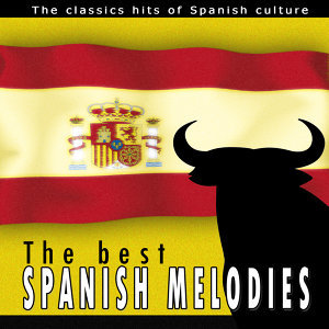 The Best Spanish Melodies