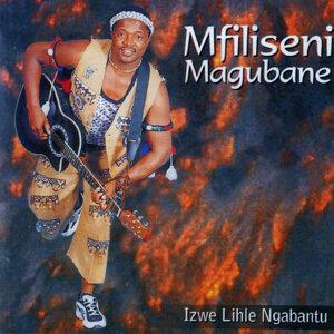 Izwe Lihle Ngabantu
