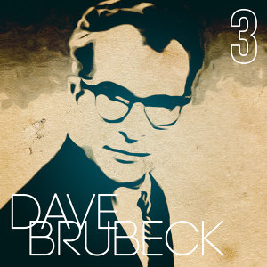 Anthologie Dave Brubeck Vol. 3