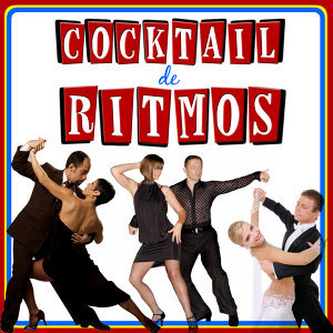 Cocktail de Ritmos