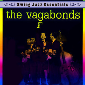 Swing Jazz Essentials