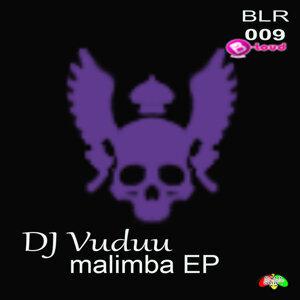 Malimba - EP