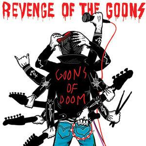 Revenge Of The Goons