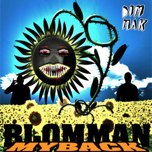 Blomman EP