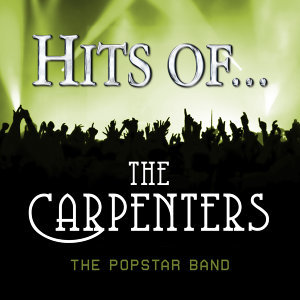 Hits of... The Carpenters