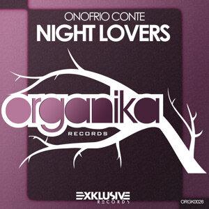 Night Lovers