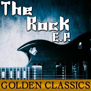The Rock E.P.