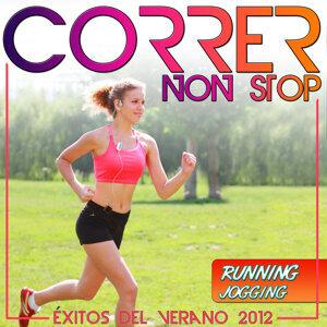 Correr Non Stop. Running. Jogging. Exitos del Verano 2012