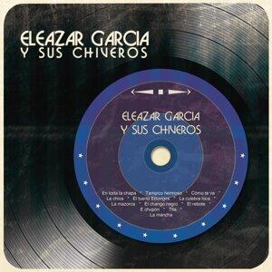 Eleazar García y Sus Chiveros