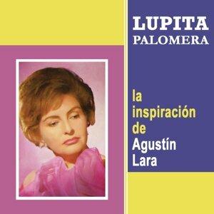 La Inspiración de Agustín Lara