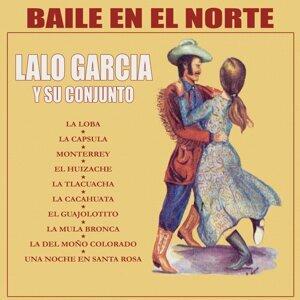 Baile En El Norte
