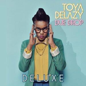 Due Drop Deluxe