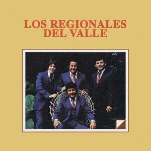 Los Regionales del Valle
